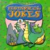 Historical Jokes - Patrick Girouard