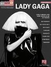 Lady Gaga: Pro Vocal Women's Edition Volume 54 - Lady Gaga