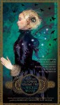 The Wicked Wood - Isobelle Carmody, Catherine Bateson, Victor Kelleher, Cate Kennedy