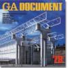 GA Document 78 - Yukio Futagawa
