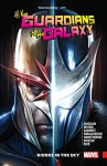 All-New Guardians Of The Galaxy Vol. 2: Riders In The Sky (All-New Guardians Of The Galaxy (2017-2018)) - Gerry Duggan, Aaron Kuder