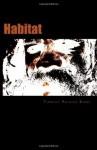 Habitat - Timothy Patrick Kirby