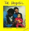 The Hospital - Debbie Bailey