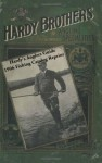 Hardy's Anglers Guide 1906 Fishing Catalog Reprint - Ross Bolton