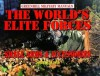 The World's Elite Forces: Small Arms and Accessories - John Walter