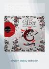 Silber - Das dritte Buch der Träume (DAISY Edition) - Kerstin Gier, Simona Pahl