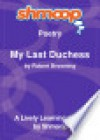 My Last Duchess: Shmoop Poetry Guide - Shmoop