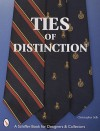 Ties of Distinction - Christopher Sells