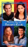 Meet the Star's of Dawson's Creek - Grace Catalano