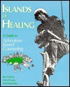 Islands of Healing - Jim Schoel