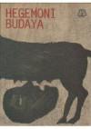 Hegemoni Budaya - Jalaluddin Rakhmat, Dedy Djamaluddin Malik, Yudi Latif, Idi Subandy Ibrahim