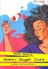 Misteri Sanggar Cinta - Leyla Imtichanah