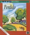 Perdido - Hilda Perera, Antonio Helguera