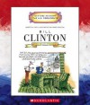 Bill Clinton: Forty-Second President 1993-2001 - Mike Venezia
