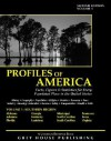 Profiles of America: Southern Region - Grey House Publishing