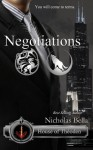 Negotiations - Nicholas Bella, Heidi Ryan