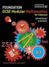 Edexcel Gcse Modular Maths - Alan Smith, Jean Linsky, Sophie Goldie