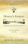 Hurley's Journal - Michael Hurley