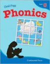 Chall-Popp Phonics: Student Edition, Level C - Jeanne S. Chall, Helen M. Popp