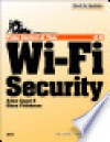 Take Control of Your Wi-Fi Security - Adam C. Engst
