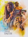 Imitate Their Faith - Watch Tower Bible and Tract Society
