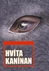 Hvíta kanínan - Árni Þórarinsson