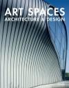 Art Spaces Architecture & Design - daab