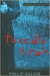 Toccata and Rain - Philip Salom
