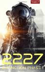 2227 Extinction: Phase 1 - Thariot