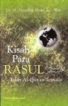 Kisah Para Rasul: Tafsir Al-Qur'an Tematis - Yunahar Ilyas