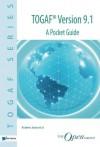 TOGAF Version 9.1 A Pocket Guide by Haren, Van (2011) Paperback - Van Haren