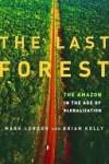 Last Forest - Mark London, Brian Kelly