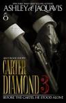 Carter Diamond 3 - Ashley JaQuavis