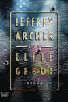 Das elfte Gebot - Jeffrey Archer