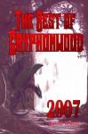 The Best Of Gryphonwood 2007 - David Wood