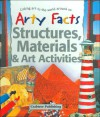 Structures, Materials, and Art Activities - Barbara Taylor