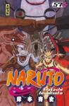 Naruto, Tome 57 (Naruto, #57) - Masashi Kishimoto
