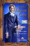 The Portrait Of Dorian Gray - Elizabeth Gray Vining