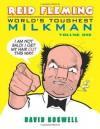 Reid Fleming, World's Toughest Milkman, Vol. 1 - David Boswell