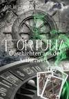 Fortuna: Geschichten aus der Aetherwelt - Anja Bagus