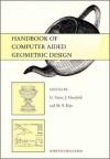 Handbook of Computer Aided Geometric Design - G. Farin, J. Hoschek, M.-S. Kim