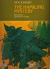 The Hamiling Mystery (Pop Stories for Groovy Kids-Green series) - Nick Joaquín