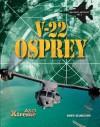 V-22 Osprey - John Hamilton