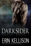 Darksider - Erin Kellison