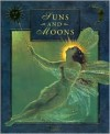 Suns And Moons - Morag Neil