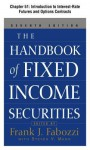 The Handbook of Fixed Income Securities, Chapter 51 - Introduction to Interest-Rate Futures and Options Contracts - Frank J. Fabozzi