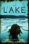 The Lake - Perrine Leblanc, Lazer Lederhendler