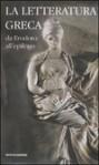 La letteratura greca della Cambridge University. 2. Da Erodoto all'epilogo - Ezio Savino, Glen Warren Bowersock, E.L. Bowie, A.W. Bulloch, W.R. Connor, P.E. Easterling, Henry R. Immerwahr, D.C. Innes, George A. Kennedy, B.M.W. Knox, Anthony A. Long, F.H. Sandbach