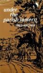 Under the parish lantern. - Fred Archer