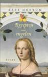 Recepten voor engelen - Babs Horton, Milly Clifford